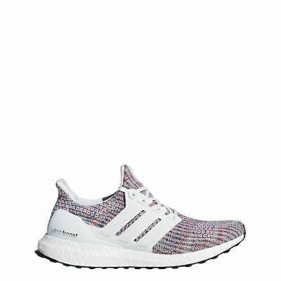 52616f35068 MEN S ADIDAS ULTRA Boost 4.0 NIGHT RED - CM8115 ULTRABOOST New With ...