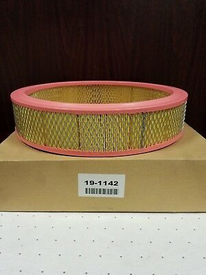 OEM Equivalent Replacement Air Filter Element_Compair_Hydrovane_Solberg