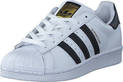 adidas superstar garcon