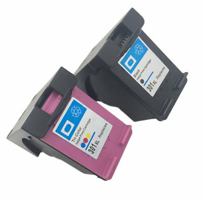 Non-OEM High Quality Ink Cartridge for HP 301 FOR HP 301 xl Deskjet 1050 2050 IB