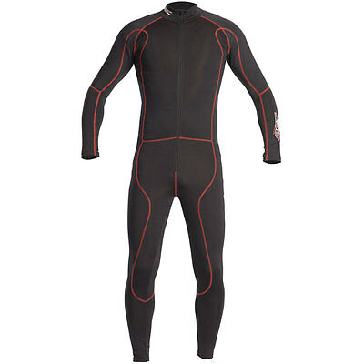 RST Tech X Tech-X Multisport Multi Sport Sports Undersuit Base Layer | All Sizes
