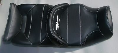 Goldwing GL 1500  SEAT COVER, free postage to the UK