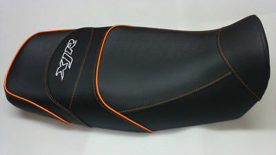 Yamaha XJR 1300  RP06   SEAT COVER