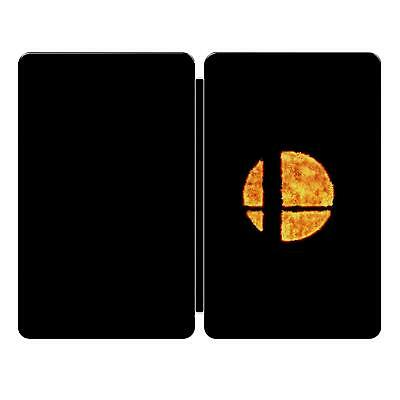 Super Smash Bros. Ultimate Special Edition Sealed Steelbook only, NO GAME