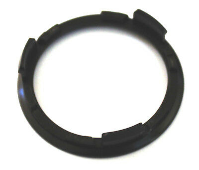 Oem Google Daydream View D9Sha Headset Replacement Left Lens Housing Frame