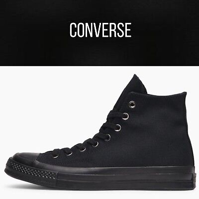30Off Various Rrp Star Converse Black All Hi Chuck Sizessale Taylor 70 8kwXOPNn0