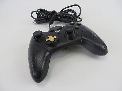 POWER A FUS1ON Tournament Controller for PS3