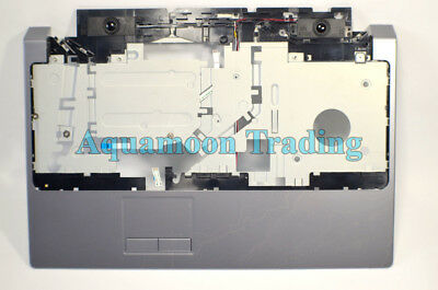 Dell OEM T368J Spanish Black Keyboard V081702BK Studio 1735 1737