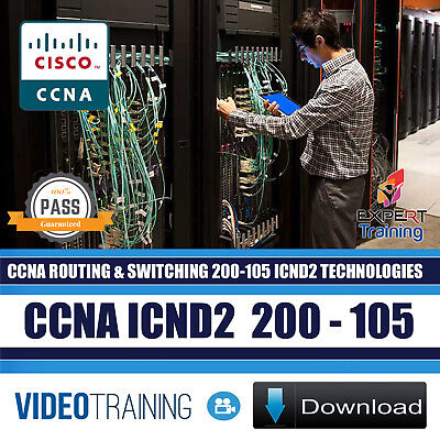 Ccna 640-802 Latest Dumps 2013 Pdf