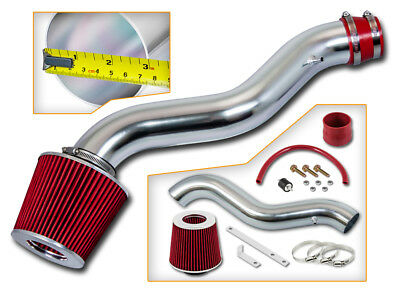 air intake & fuel delivery aem 21-400p cas cold air intake kit honda ef  civic