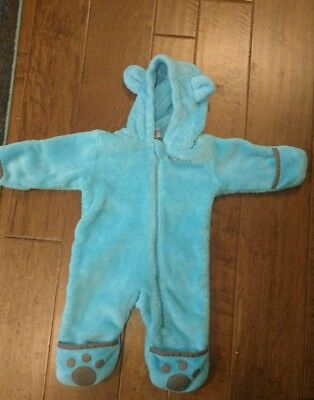 654a7945152308 COLUMBIA FOXY BABY Ii Bunting Kids Jacket Snowsuit - Punch Pink All ...