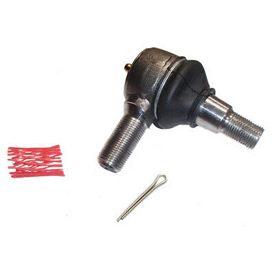 A40962 Tractor Power Steering Cylinder End - Case 480B 480C 480CK 480D 480E 480F