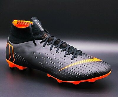 9add95e3c Nike Mercurial Superfly VI / 6 AG Pro ACC AH7368-107 Football Boots UK Size