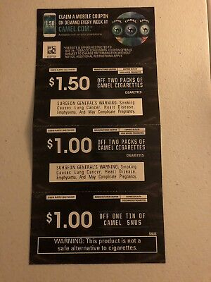 picture about Printable Camel Cigarette Coupons named Absolutely free Camel Cigarette Coupon codes, Camel Crush Cigarettes Coupon codes