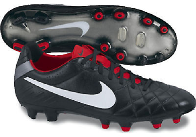 cheap for discount 78979 62b01 Scarpe da calcio Nike Tiempo Legend IV FG