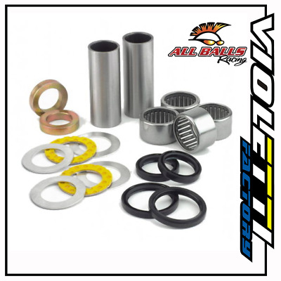 28-1125 Kit Revisione Forcellone All Balls Ktm Exc R 4T 450 2008-2016