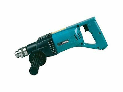 MAKITA 110v DIAMOND CORE DRILL