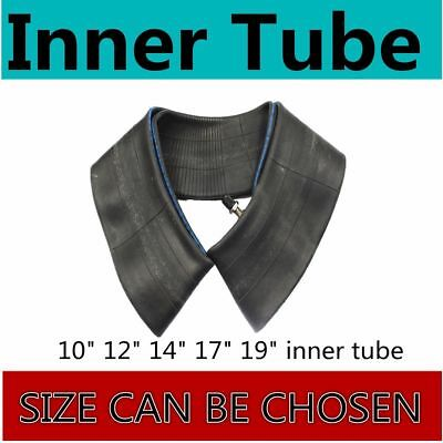 12/14/16/17/18/19/21 Inch Front/Rear Inner Tube suit Dirt Trail Pit Motor Bike