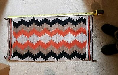 Native american navajo indian rugs