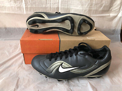 SCARPE DA CALCIO Nike Ultracell Vapor FT EUR 54,90