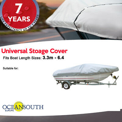 Oceansouth UNIVERSAL LAGER ABDECKUNG