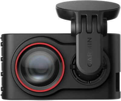 Garmin Dash Cam 35 Full HD 1080 DashCam DVR GPS Autokamera LCD-Display 7,62 cm