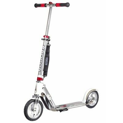 HUDORA Scooter Roller Big Wheel AIR 205 Luftbereifung