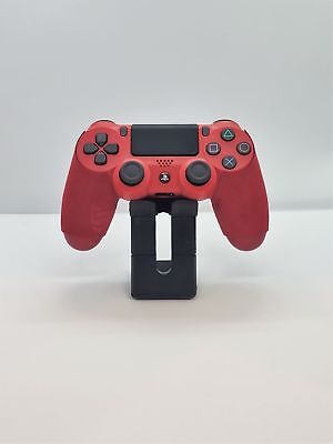 Schweatys for PS4 Controllers