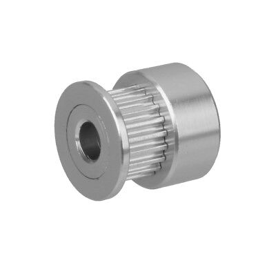 2GT Idler Timing Pulley Bearing 20-Tooth 5mm Bore For 3D Printer Belt