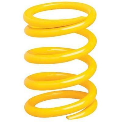 AFCO AFCOil 5 OD x 6-5/8 Torque Link Rear Spring 1450 lb Rate-Racing