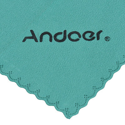 Andoer Cleaning Tool Screen Glass Lens Cleaner for Canon DSLR Camera