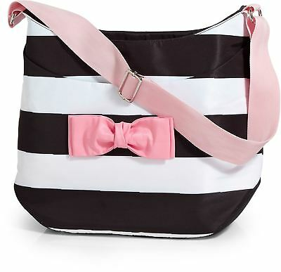 Cosatto WOW CHANGING BAG - GOLIGHTLY 3 Baby/Infant Changing Accessories - BN