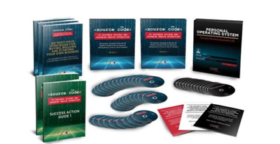 Dan Kennedy Ultimate Collection 5 Courses