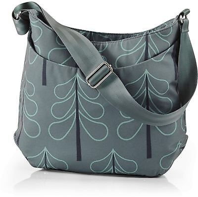 Cosatto WOW CHANGING BAG - FJORD Baby/Infant Changing Accessories - BN