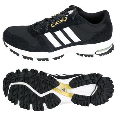 0187889f5ab7 ADIDAS MARATHON 10 TR CNY (CM8341) Running Shoes Sneakers Trainers Runners  -  79.90