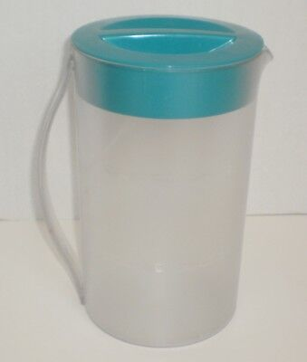 Mr Coffee Replacement 2 Quart Pitcher For Iced Tea Pot Maker Tm1
