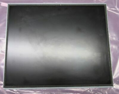 "Chimei Innolux 17"" Laptop LED LCD M170EGE-L20 Display Screen Panel *Tested*"