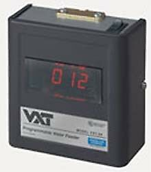 Hydrolevel VXT-24 24V Water Feeder For Steam Boilers With Digital Cou