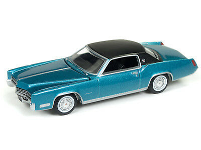 "1:64 Autoworld R.Champions 1970 Chevrolet Camaro Funny Car /""Jungle J./"" NEU /& OVP"