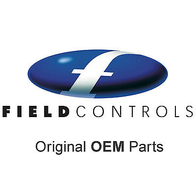 Field Controls WMO-1 Oil Fired Secondary Safety Kit 46086900