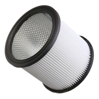 New Filter Cartridge for Shop Vac Shop-Vac 90304 Wet Dry Vacs White+Black
