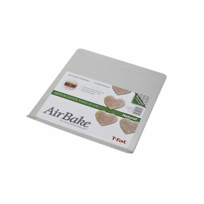 AirBake Natural Cookie Sheet 14 x 12 in