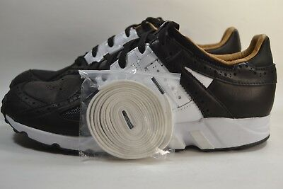 wholesale dealer a839e 469cb Pre-owned SNS x Adidas Equipment Running Guidance 93 Consortium AF5755