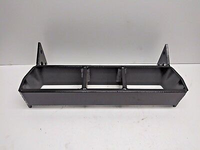 412dc34041c7 SAVE $$$$$$ OMNI Counter Weight Rack suitcase weights! - $39.00 ...