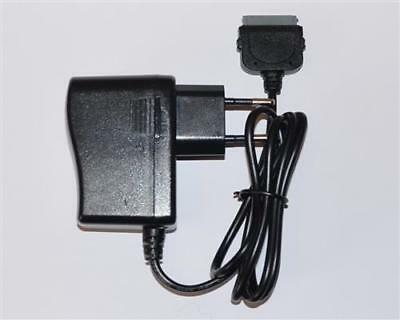 1,5A Netzteil Medion Lifetab P9514 MD99000 MD98052 MD98659 Ladegerät AC charger