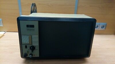 Proyector Eumig Rs 300