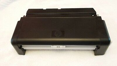 HP Duplexer Assembly C9101A-015 for Officejet Pro 6000 8000 8500 & Premier