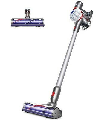 Dyson V7 Cord-free Handstick Vacuum Cleaner ~ Brand New Sealed