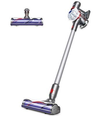 Dyson V7 Cord-free Handstick Vacuum Cleaner Brand New AUS Model