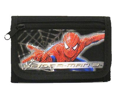 Saban/'s Power Ranger Mega Force-Tri Fold Wallet-6447